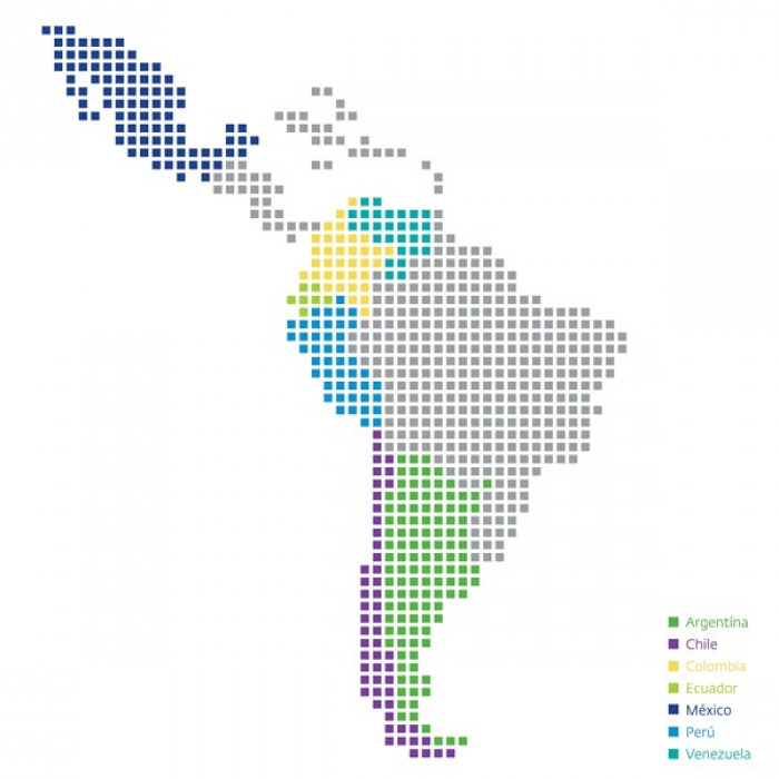 gallery/latam_map